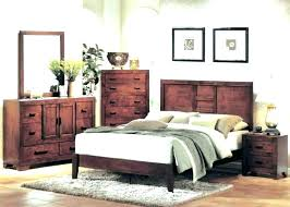 Top ten furniture manufacturers Highest Rated Best Furniture Brands Top Rated Furniture Brands Best Furniture Manufacturers Top Rated Furniture Brands Italian Furniture Ohosme Best Furniture Brands Top Rated Furniture Brands Best Furniture
