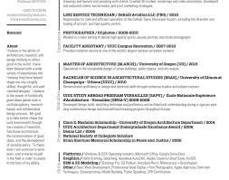 Resume : The Top Architecture Resume Cv Designs Awesome Resume Writing  Programs Submitted By Evan Praiseworthy Cv Writing Programs Free Valuable  Cv Writing ...