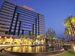Hotel Isan Udon Thani Everything You Need To Know About Udon Thani