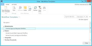 sharepoint workflow templates download workflow excel template it templates sharepoint 2010 download