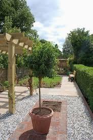 Exterior House Garden Design Gardendesign Garden Design Beauteous Exterior Garden Design