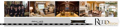 Midwest Design Firms Reed Design Indianapolis Indiana