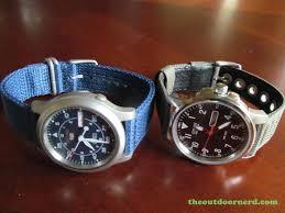 seiko snk807 seiko 5 automatic men s watch with citizen bm8180 03e men s eco