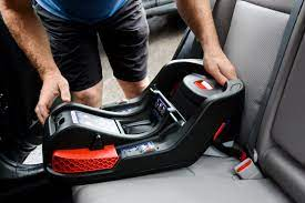 infant car seat installation mistakes