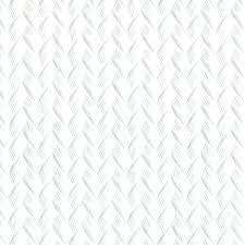 textured wallpaper uk textured vinyl wallpaper uk