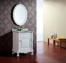 Antique Bathroom Cabinets Compare Prices On Antique Bath Cabinets Online Shopping Buy Low