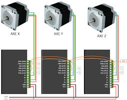 perko dual battery switch wiring diagram images 12v wiring kit 12v relay wiring perko battery switch wiring diagram