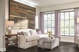 industrial tones hardwood flooring on the walls eaxwrm5l405x