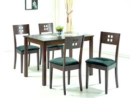 round glass dining table sets best dining table ideas glass top dining tables and chairs retro glass top dining table set with 6 pu leather chairs