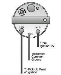 yamaha outboard fuel gauge wiring diagram wiring diagram yamaha fuel gauge wiring home diagrams