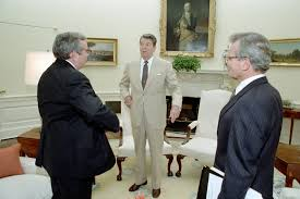 ronald reagan oval office. filereaganu0027s meeting with oleg gordievsky in the oval office 02jpg ronald reagan n