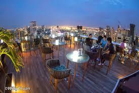 rooftop lighting. Rooftop Lighting I