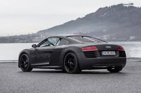 audi r8 2015. audi r8 etron gets another chance in new 2015 prototype i
