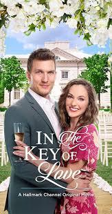 In the <b>Key of Love</b> (TV Movie 2019) - IMDb