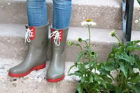 garden boots target. Target Garden Boots Family Chic U