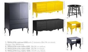 ikea furniture catalog. Ikea Furniture 2008 Catalog R