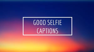 Quotes For Selfies Enchanting 48 Great Selfie Captions And Quotes For Good Selfie Pictures