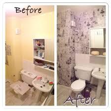 cute diy bathroom wall decor mobile home bathroom ideas within diy bathroom decor ideas with regard