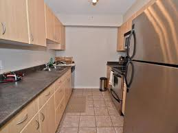 kitchen cabinets painting melbourne