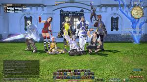 final fantasy xiv medium house acquired in ffxiv