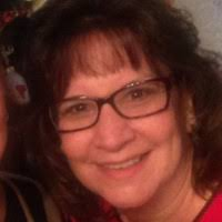 Janine Dotson - EHE-Program Coordinator-CETE - The Ohio State ...