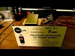 kitchen table electronics repair tripp lite regulated power kitchen table electronics repair tripp lite regulated power supply