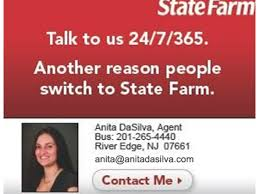 state farm life insurance quote captivating state farm insurance quote nj 44billionlater