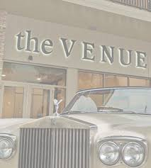 home the venue Wedding Venues Janesville Wi a beautiful space the venue janesville wi wedding venue janesville wi
