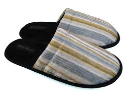 Mens Bedroom Shoes Strikingly Ideas House Slippers Mens With Charcoal Mens Slippers
