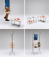 cute design ideas convertible furniture. Furniture Product Design Pretty Portable Cute 3 Piece Convertible Series Property Ideas -