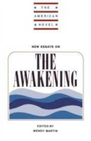 new essays on the awakening st edition buy new essays on the new essays on the awakening 1st edition add to cart
