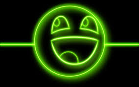 cool green and black backgrounds. Delighful And Lime Green Heart Backgrounds Cool And Black  In Cool Green And Black Backgrounds