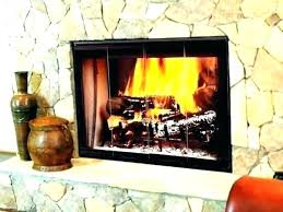wood stove replacement glass home depot home depot wood burning stove glass doors for fireplaces home