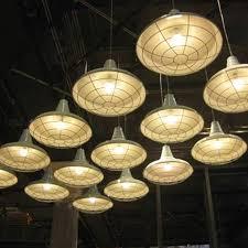 16 LED Weatherproof Vapor Tight T8 Light Fixture 4u0027 2 X 18w  EBayNsf Lighting Fixtures