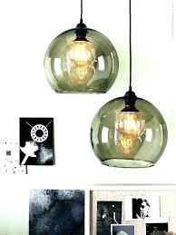 pendant light cord kit lighting ceiling lights ikea how to install uk