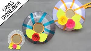 wall hanging craft ideas wall decoration ideas with paper plates