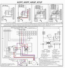 goodman heat pump wiring diagram furthermore heil air handler wiring Heat Pump Wiring Diagram Schematic goodman heat pump wiring diagram furthermore heil air handler wiring rh 107 191 48 167