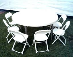 kids round table round table and chairs kids round chair kids round party tables chairs for