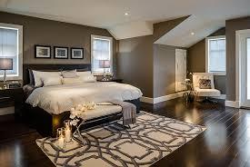 Best Color Furniture for Dark Hardwood Floors Bedroom