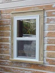 exterior window trim install. best 25+ exterior window trims ideas on pinterest | diy trim, molding and moulding trim install