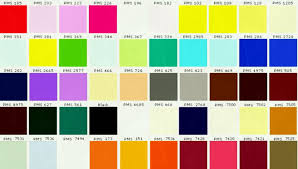 Shade Card Asian Paints Colour Shades Blue And Photos