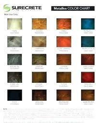 Mohawk Color Chart Mohawk Wood Doors Flytotheskyteam Co