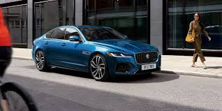 Jaguar's xf luxury sporting business car collection. The 2021 Jaguar Xf Is Stylish Agile And Attractively Priced Marketwatch