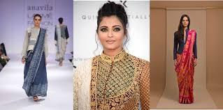 Statement Blouse Designs Blouse Designs That Make Quite A Fashion Statement Lady