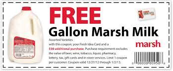 Free Print Coupons Free Coupons Printable Under Fontanacountryinn Com