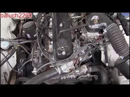 4Y ENGINE - YouTube