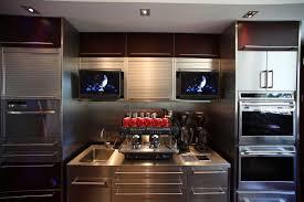 Kitchen Tvs Century Stereo Project Gallery San Jose Ca