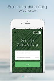 Standard Chartered Online Banking Brunei