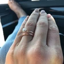 jewelers san luis obispo ca