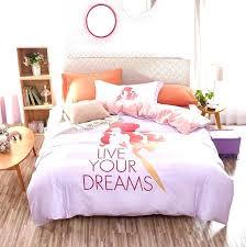 princess crib bedding set pink princess bedding princess bedding live your dreams princess bedding set live